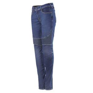 pantalones-vaqueros-alpinestars-stella-callie-denim-mid-tone-plus-blue