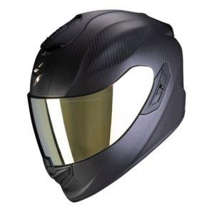 casco-scorpion-exo-1400-carbon-air-solid-matt-black
