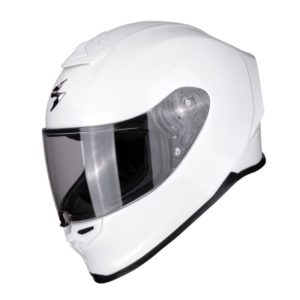 casco-scorpion-exo-r1-air-solid-pearl-white