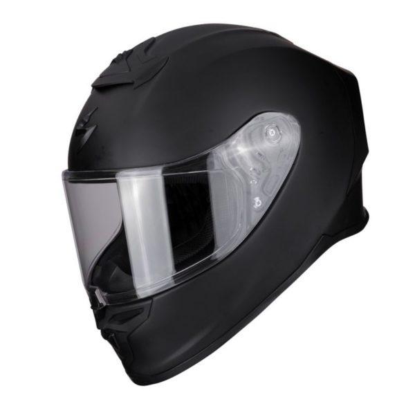 casco-scorpion-exo-r1-air-solid-mat-black