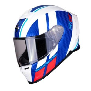 casco-scorpion-exo-r1-air-corpus-blanco-azul-rojo