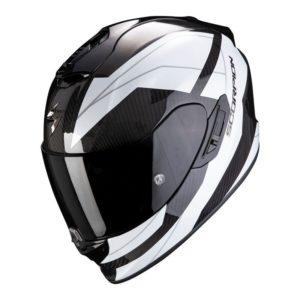 casco-scorpion-exo-1400-carbon-air-legione-blanco