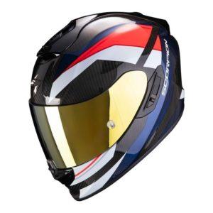 casco-scorpion-exo-1400-carbon-air-legione-rojo-azul-blanco