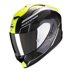 casco-scorpion-exo-1400-carbon-air-beaux-amarillo-fluor