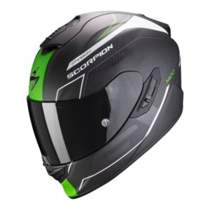 casco-scorpion-exo-1400-carbon-air-beaux-blanco-verde-mate