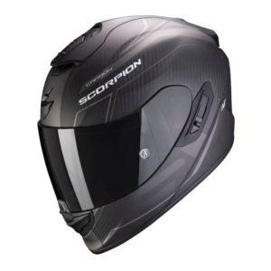 casco-scorpion-exo-1400-carbon-air-beaux-negro-mate