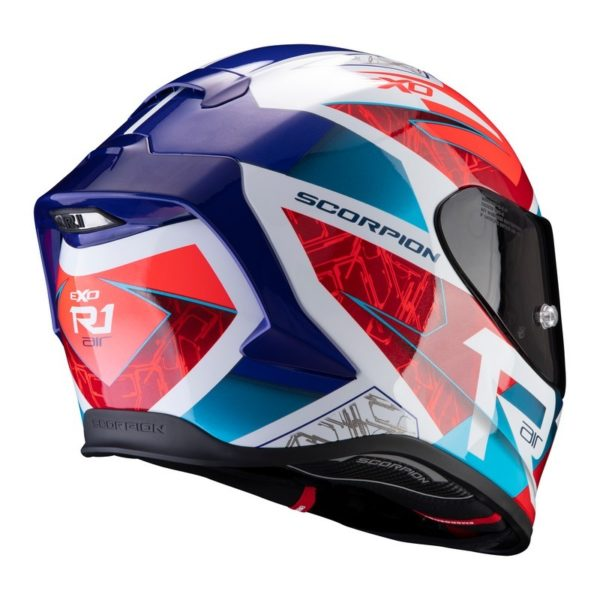 casco-scorpion-exo-r1-air-infiniti-blanco-azul-rojo