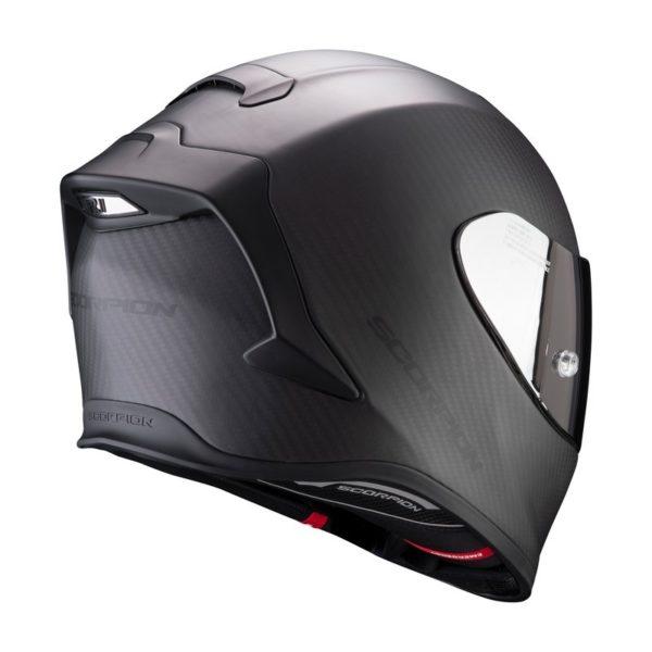 casco-scorpion-exo-r1-carbon-air-negro-mate