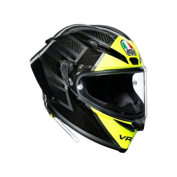 casco-agv-pista-gp-rr-rossi-essenza-46