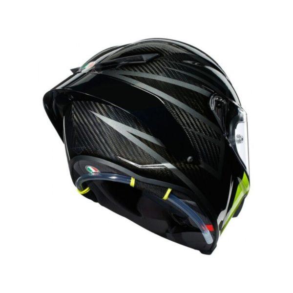 casco-agv-pista-gp-rr-rossi-essenza-46-2