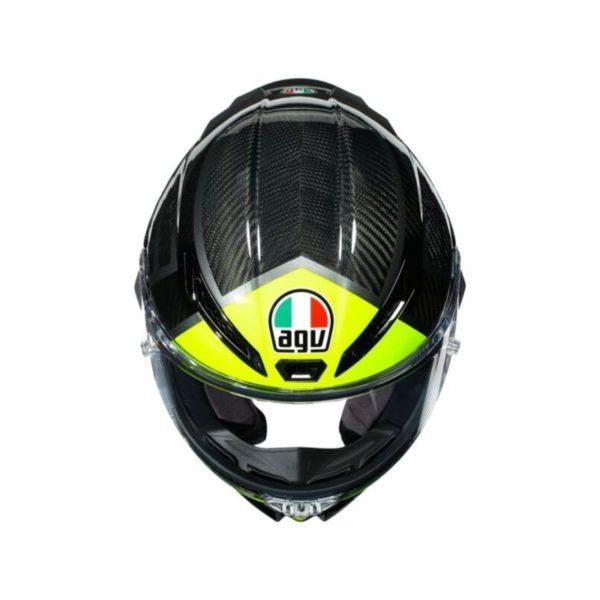 casco-agv-pista-gp-rr-rossi-essenza-46-3