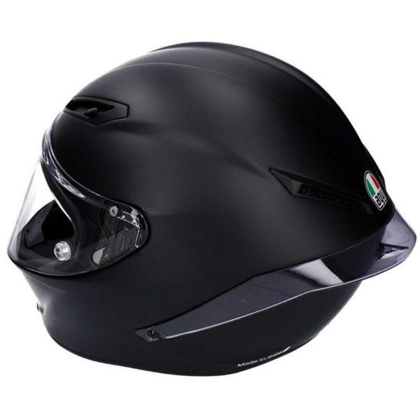 casco-agv-corsa-r-negro-mate