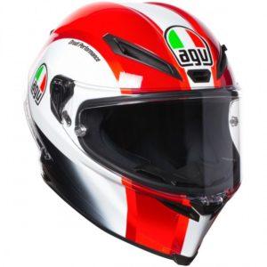 casco-agv-corsa-r-sic-58