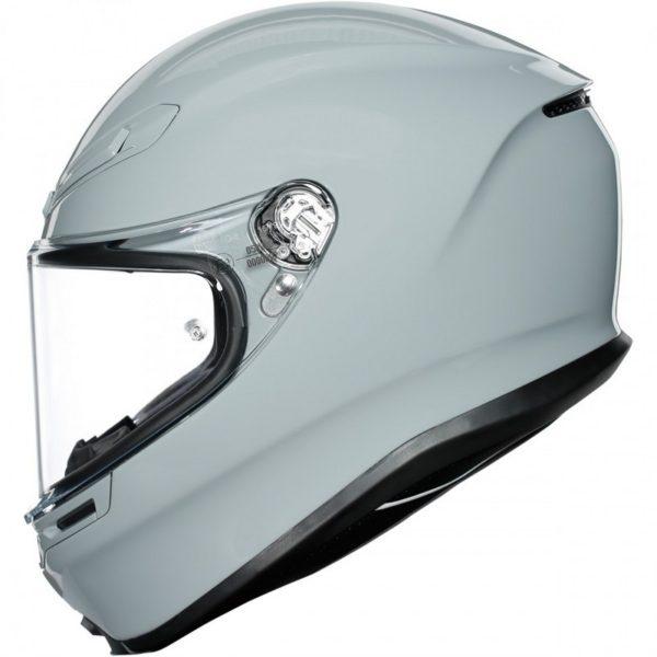 casco-agv-k6-nardo-grey