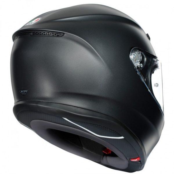 casco-agv-k6-matt-black