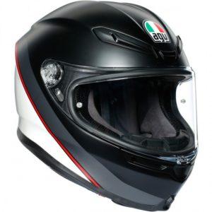 casco-agv-k6-minimal-matt-black-white-red
