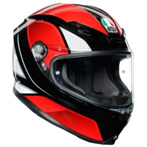 casco-agv-k6-hyphen-black-red-white