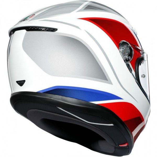 casco-agv-k6-hyphen-white-red-blue