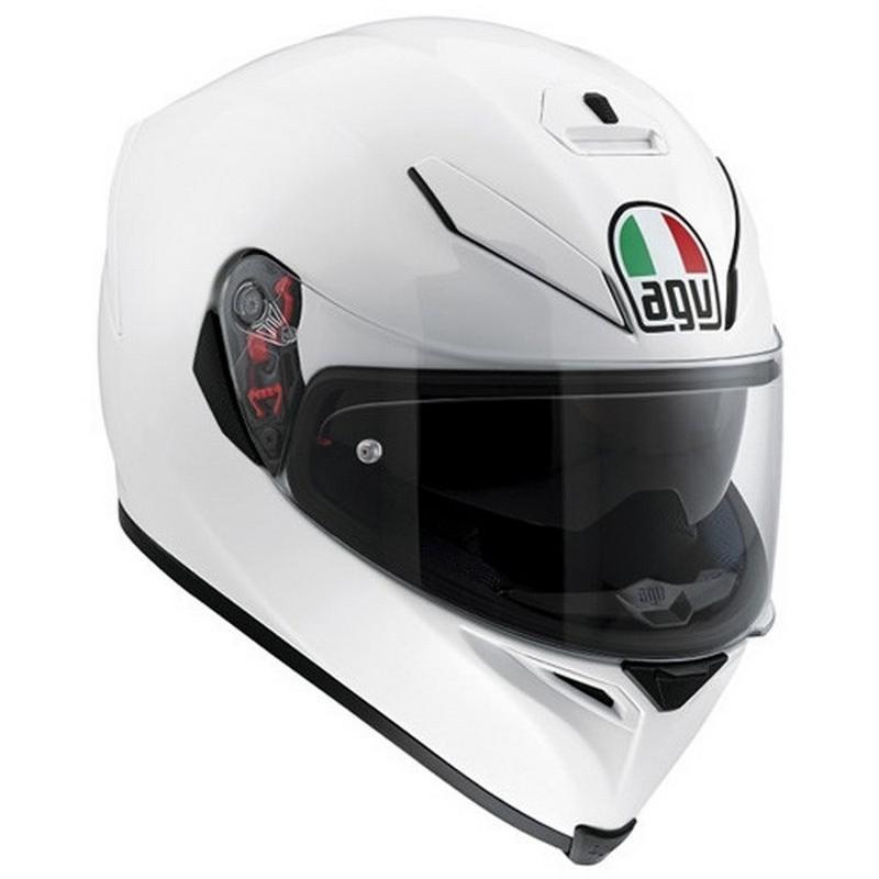 casco-agv-k-5-s-pearl-white
