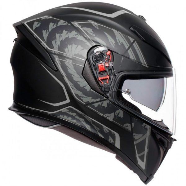 casco-agv-k-5-s-tornado-matt-black-silver