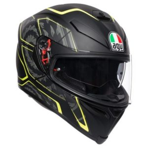 casco-agv-k-5-s-tornado-black-yellow-fluoer