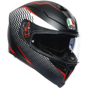 casco-agv-k-5-s-thunder-matt-black-white-red