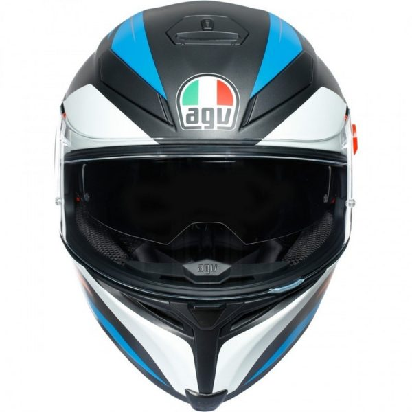 casco-agv-k-5-s-core-matt-black-blue-orange