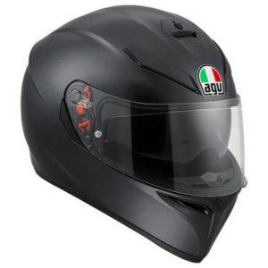 casco-agv-k-3-sv-matt-black-2020