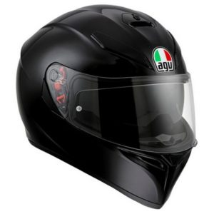 casco-agv-k-3-sv-black-2020