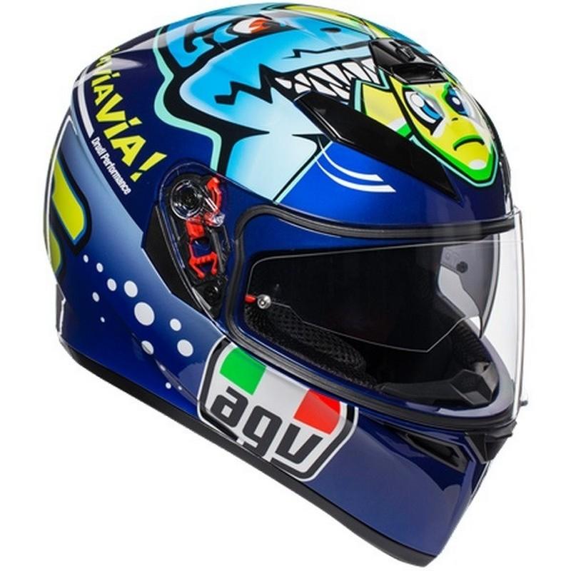 casco-agv-k-3-sv-rossi-misano-2015-maxvision