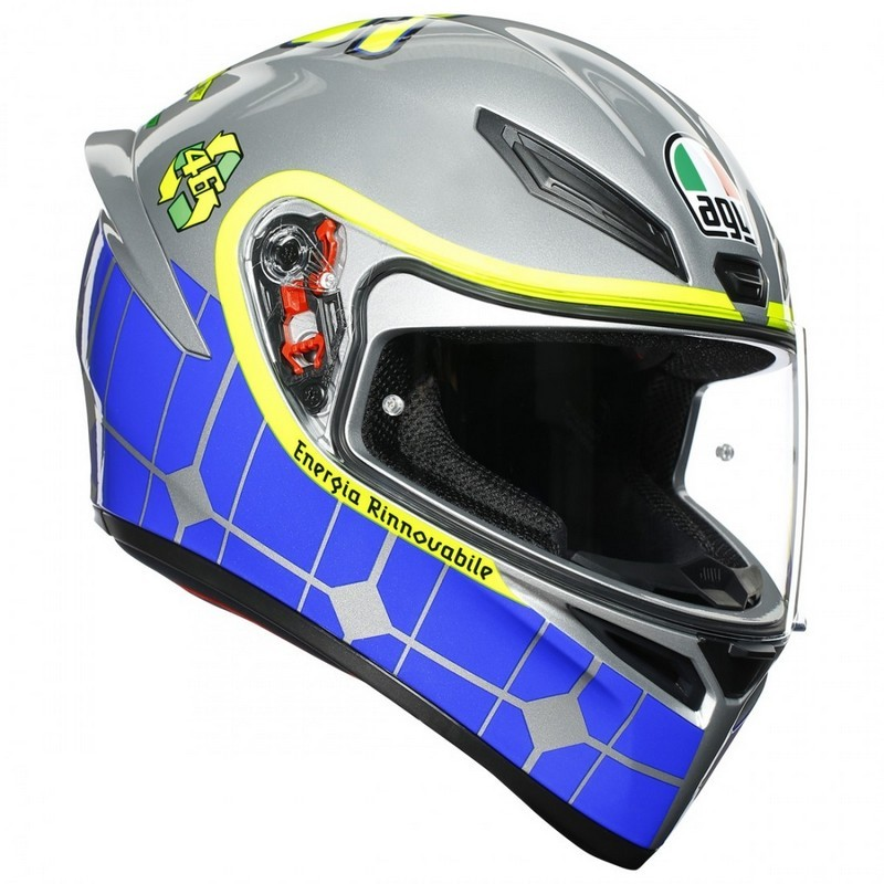 casco-agv-k-1-rossi-mugello-2015
