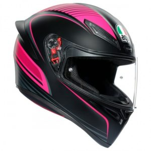 casco-agv-k-1-warmup-black-pink