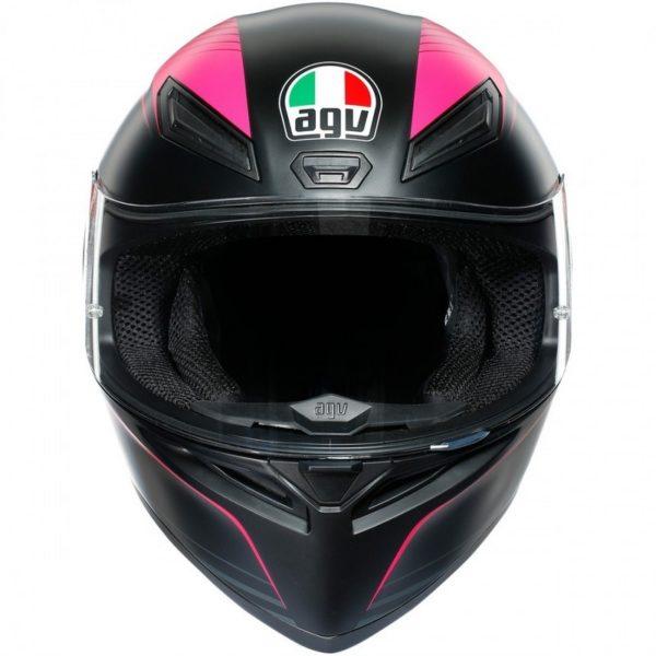 casco-agv-k-1-warmup-black-pink