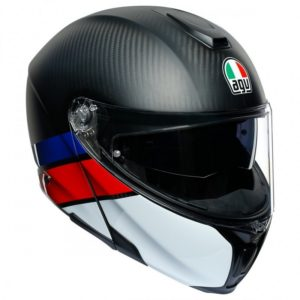 casco-agv-sportmodular-layer-carbon-red-blue-2020