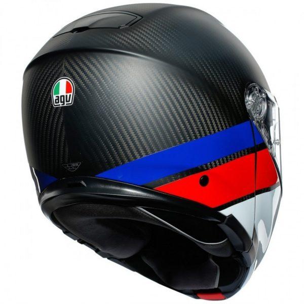 casco-agv-sportmodular-layer-carbon-red-blue-2020