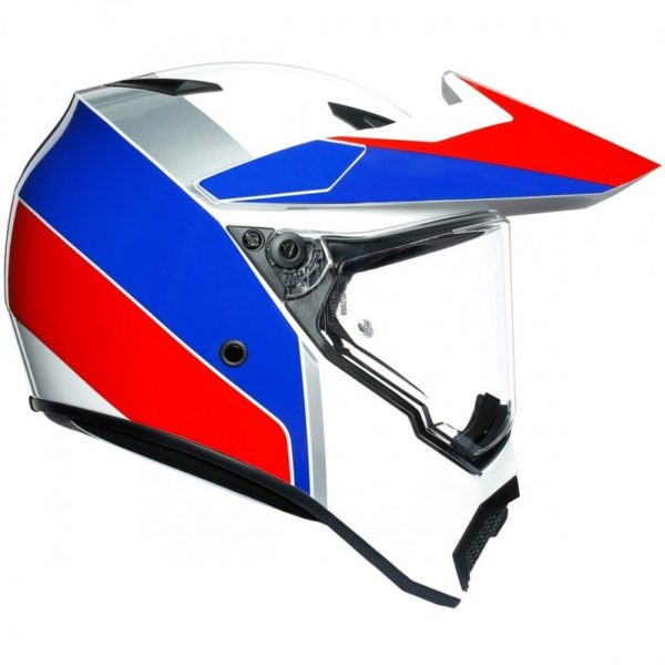 casco-agv-ax9-atlante-white-blue-red-2020