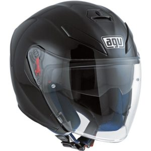 casco-agv-k-5-jet-matt-black