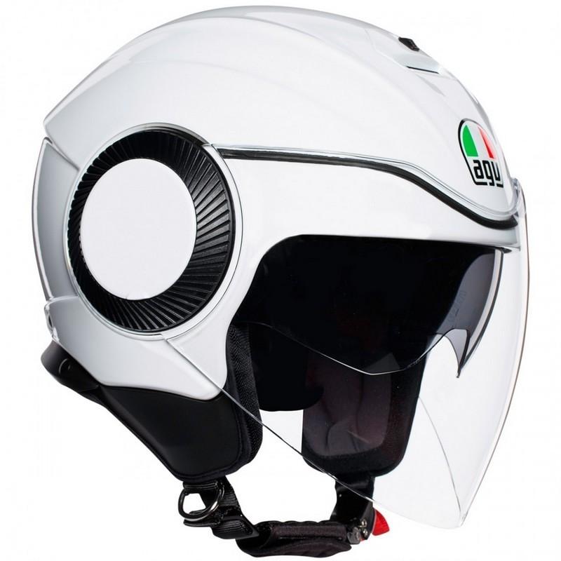 casco-agv-orbyt-pearl-white
