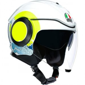 casco-agv-orbyt-sunset-white-yellow-fluo