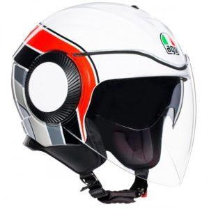 casco-agv-orbyt-brera-white-red-grey