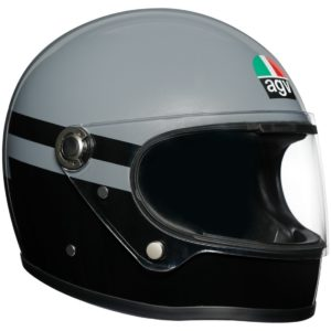 casco-agv-x3000-superba-grey-black