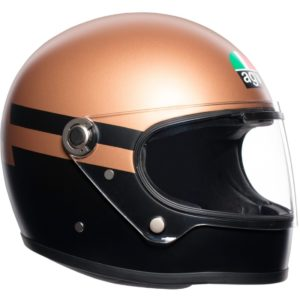 casco-agv-x3000-multi-e2205-superba-goldblack