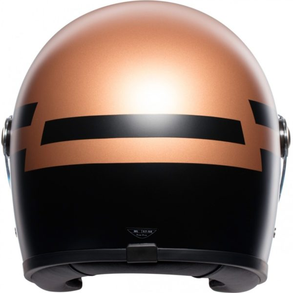 casco-agv-x3000-multi-e2205-superba-goldblack