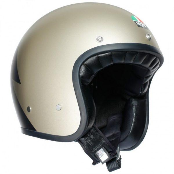 casco-agv-x70-volt-champagne-black