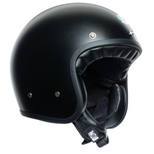 casco-agv-x70-pure-matt-black-multi