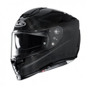casco-hjc-rpha-70-carbon-solid-black