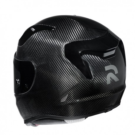 casco-hjc-rpha-11-carbon-solid-black