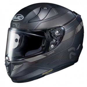casco-hjc-rpha-11-carbon-nakri-mc5sf
