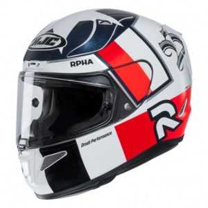 casco-hjc-rpha-11-ben-spies-edition