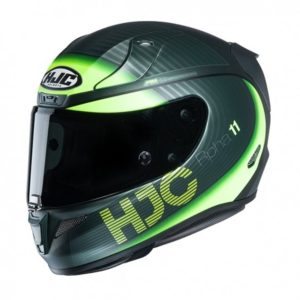 CASCO HJC RPHA 11 BINE / MC4HSF